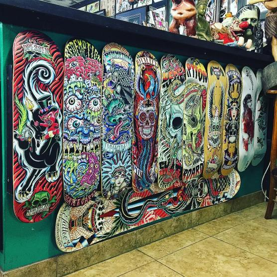09-skateboards