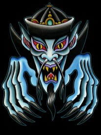 clmn-blue-devil