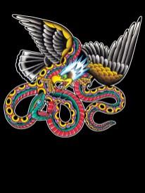 clmn-eagle-snake