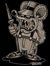 clmn-gangsters-RatFink