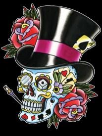 clmn-mr-lucky-sugar-skull