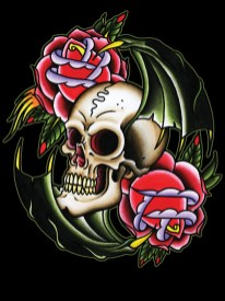 clmn-winged-skull-roses