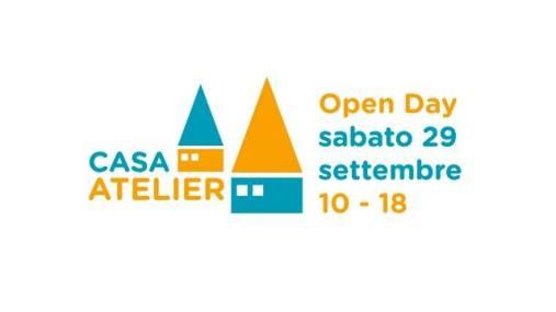 Casa Atelier Open Day