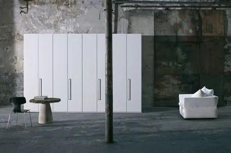 Armadi Tisettanta Camera Da Letto catalogo  Designbest