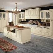 Cucina Kelly da Febal Casa  Designbest
