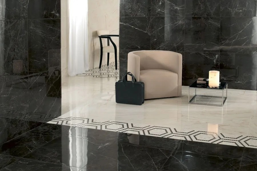 high end kitchen faucets brands designs com tiles: collection marvel pro by atlas concorde