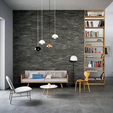 Piastrelle Marazzi Ceramiche Pavimenti catalogo  Designbest