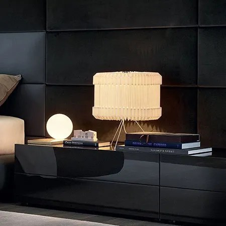 Zalf e battistella per arredare le. Poliform Furniture Supply Bohmler Einrichtungshaus Designbest