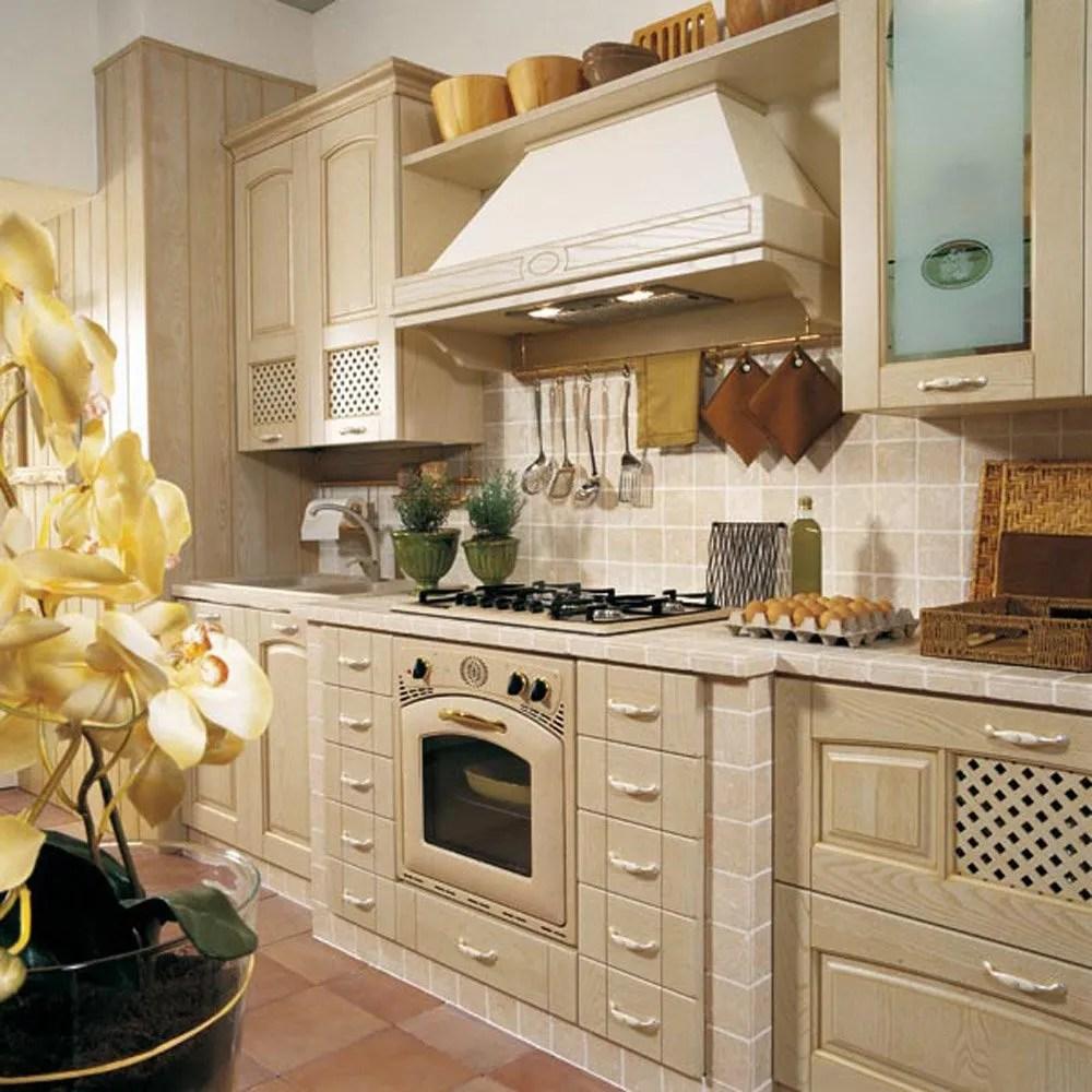 Cucina Ginevra da Stosa  Designbest