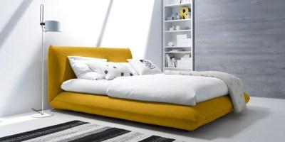 Interlübke Doppelbetten Bett Jalis   Designbest
