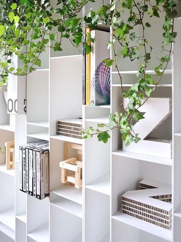 Libreria Random da MDF Italia  Designbest