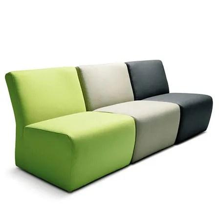 lounge et salle d attente designbest