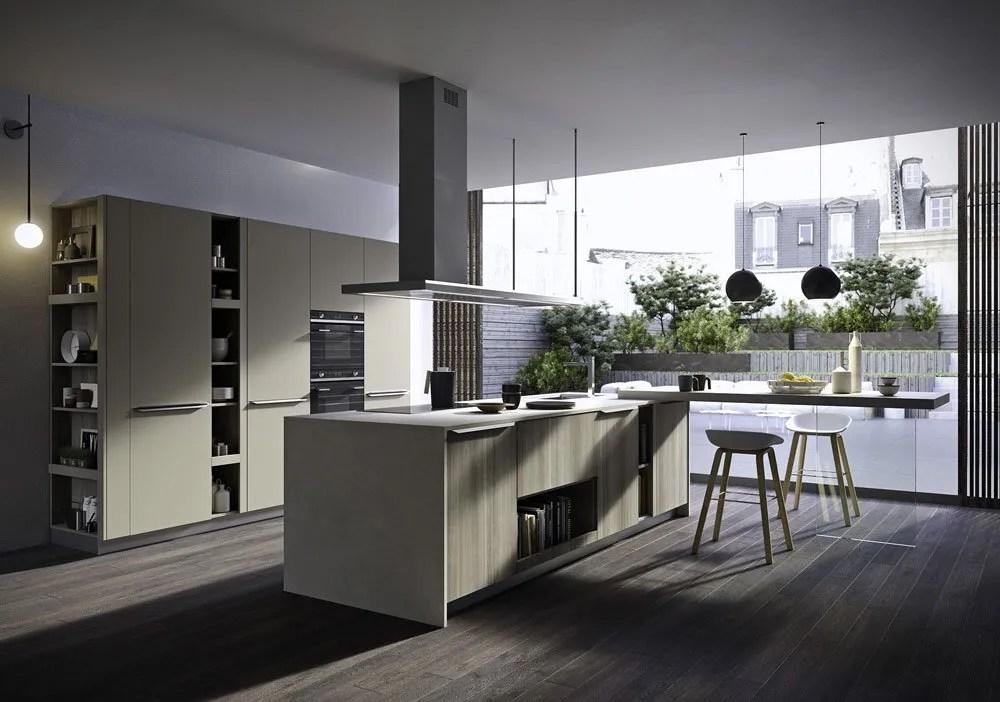 Outlet mobili palermo idee per la casa e l 39 interior for Casa design outlet