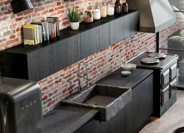 Berloni Cucine | Cucina Berloni Prezzi Home Design Ideas Home Design ...