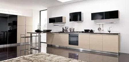 Mobili Per Cucina Home Cucine Cucine catalogo  Designbest