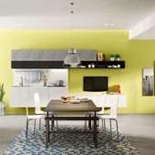Cucina B50 A da Berloni  Designbest