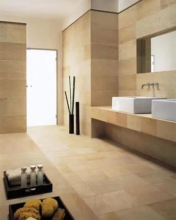 Piastrelle Lea Ceramiche Pavimenti E Rivestimenti catalogo  Designbest