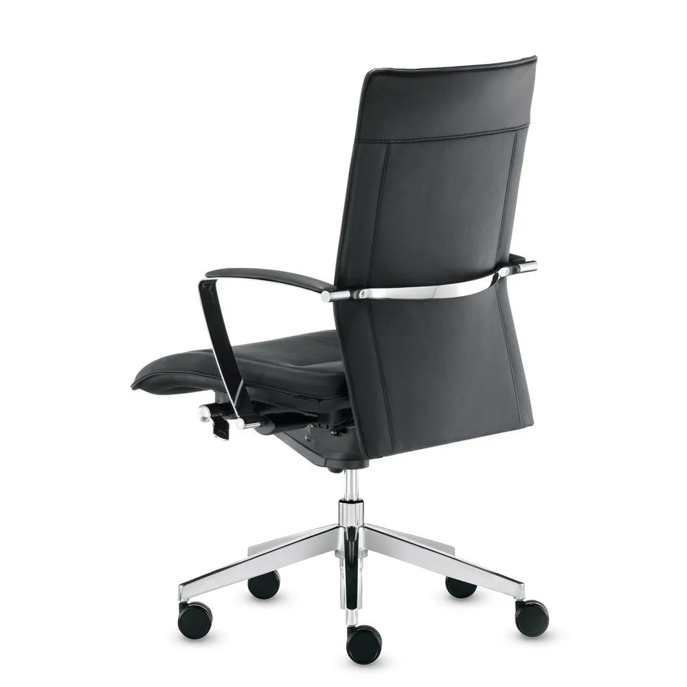 Dauphin Chairs Small Armchair Cento Miglia