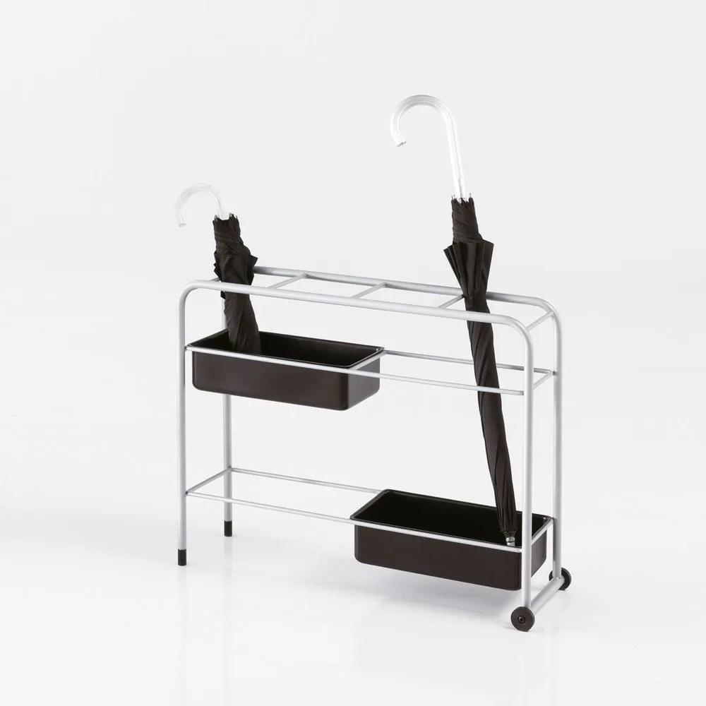 Portaombrelli Pioggia da Caimi Brevetti  Designbest