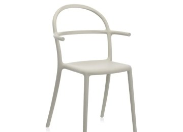 Philippe starck sedie chair designed by philippe starck chairs