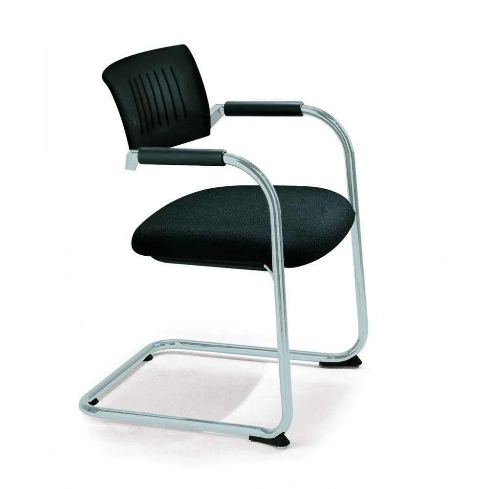 Dauphin Chairs Chair Teo