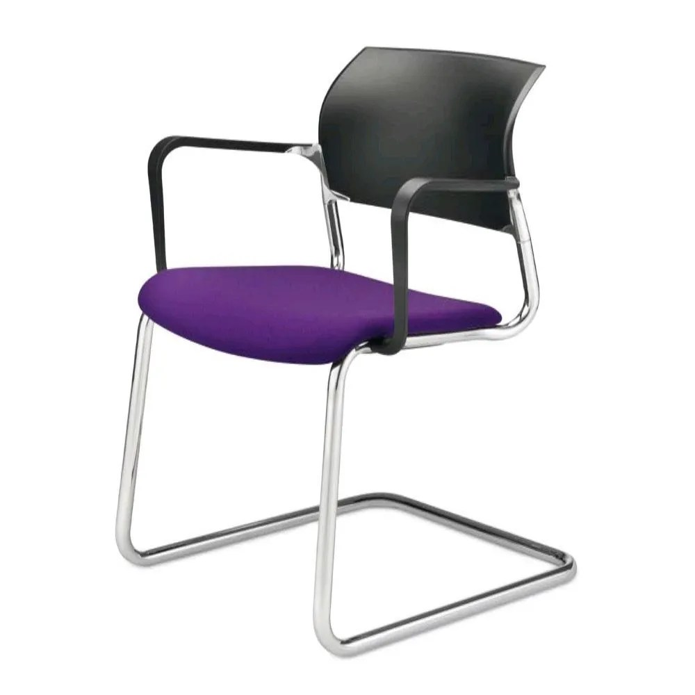 Dauphin Chairs Chair Previo