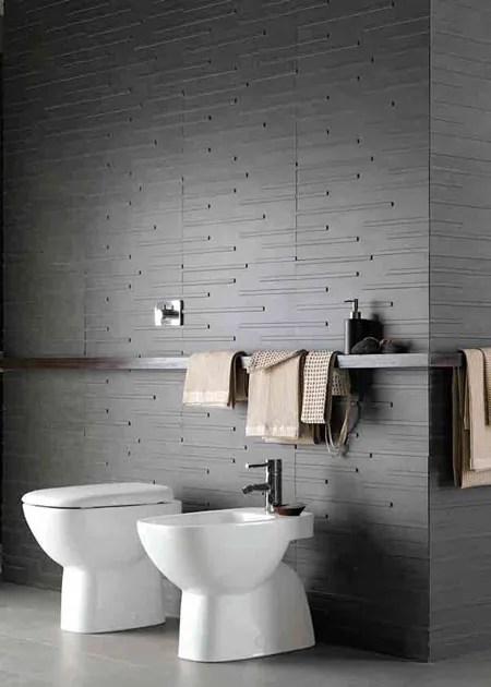 Pozzi Ginori sanitari e arredo bagno  Designbest