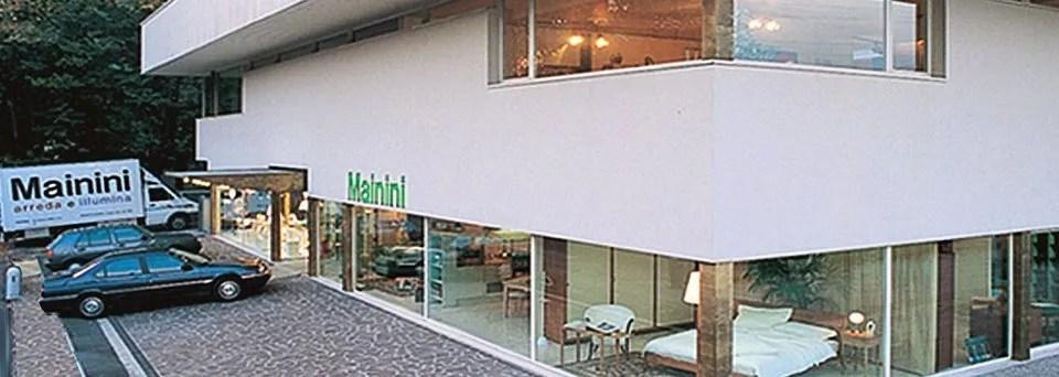 ℹ️ chiamaci allo 0521989462 per fissare un appuntamento! Negozi Di Mobili E Finiture D Interni A Parma
