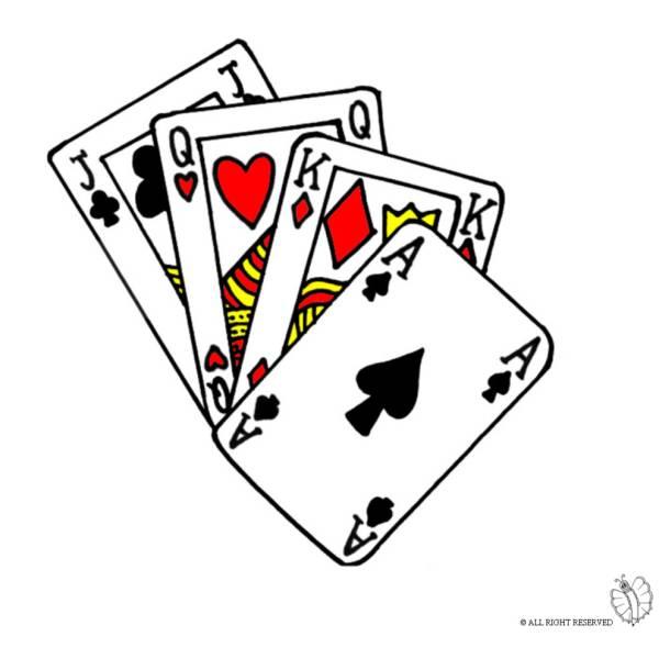 carte da gioco psp