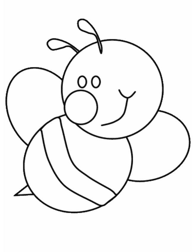 Dibujos Flores Sencillas Simple Silueta Blanco Y Negro