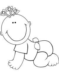 Disegni Di Carrozzine Per Bambini QH77 ~ Pineglen