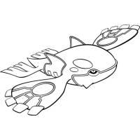 Disegni Da Colorare Pokemon Gratis Pokmon Squirtle Da Colorare