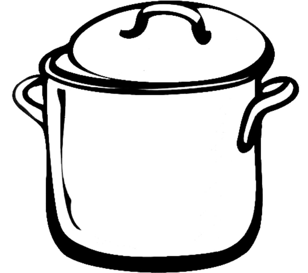 Disegni Cucina. Fabulous Disegni Di Legno Classici Su Ordinazione ...