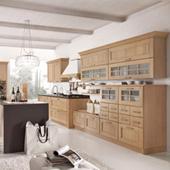 Aziende arredamenti dalle fabbriche - Stosa cucine forum ...