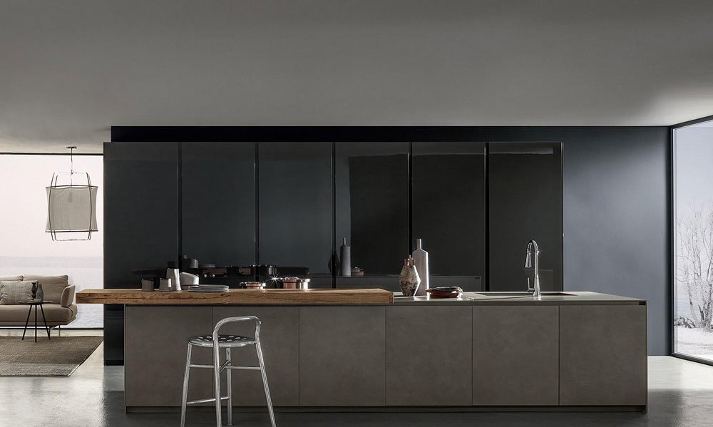 Beautiful Webmobili Cucine Images - Carolineskywalker.com ...