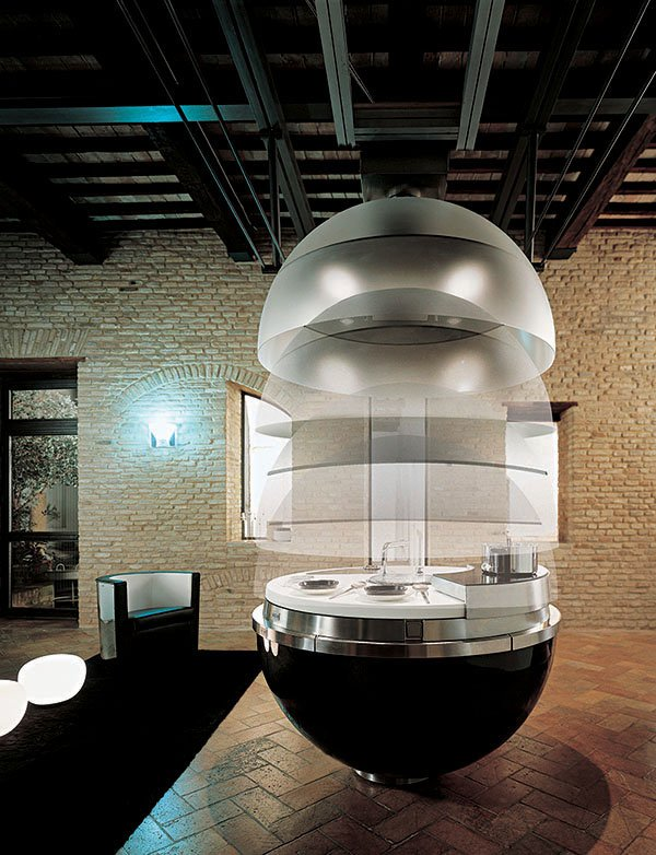 Cucine Outlet In Toscana