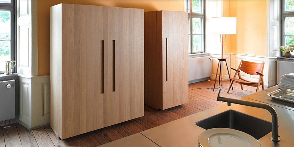 kitchen bulthaup b c with prix cuisine bulthaup b1