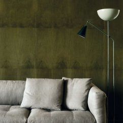 Sofa Seat Cover Singapore Free Mission Table Plans Three-seater Sofas: Rod By Living Divani
