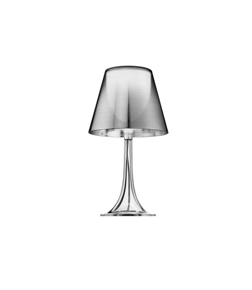 Lampada Miss K