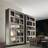 Letto Windsor Dream da Arketipo  Designbest