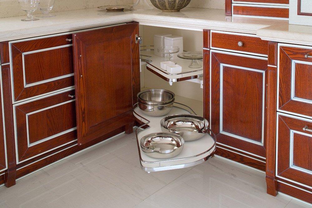 Mobili Per Cucina Cucina Luxury A da Ged Cucine