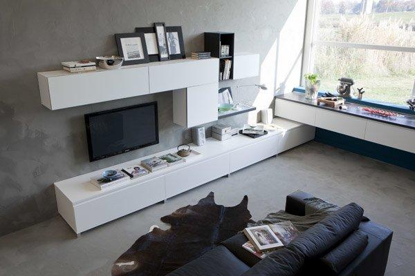 Cucina Maura Lube - Idee per la decorazione di interni di ...