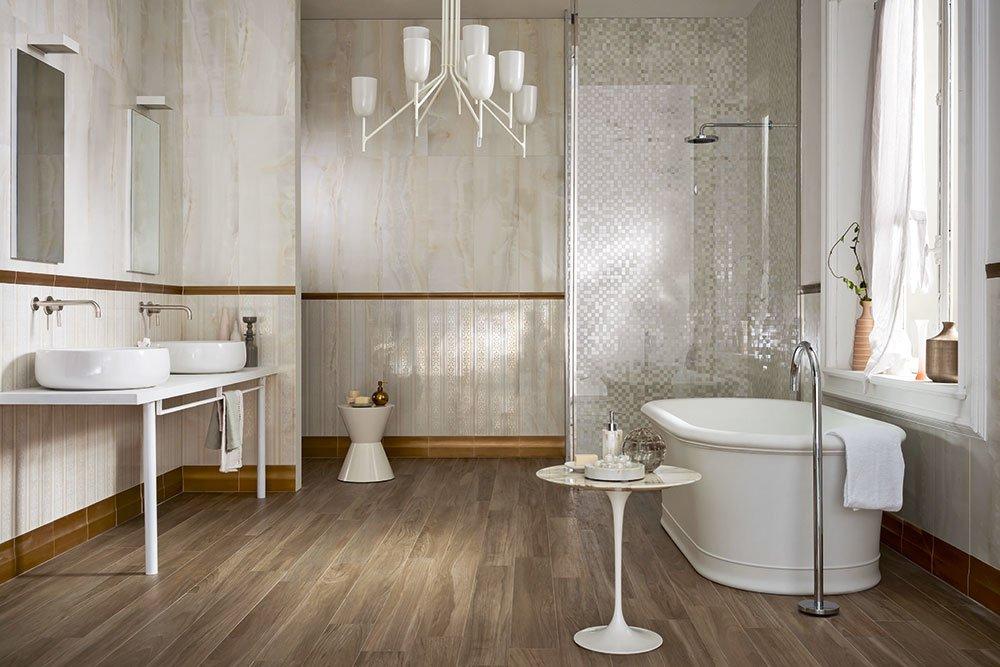 Best Outlet Ceramiche Roma Photos - Home Design - joygree.info
