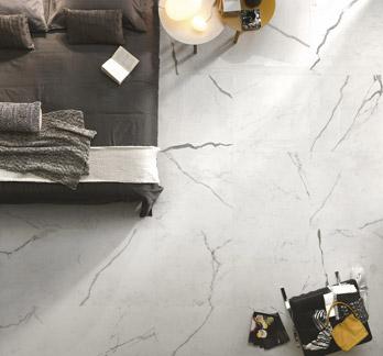 Piastrelle Lea Ceramiche Pavimenti catalogo  Designbest