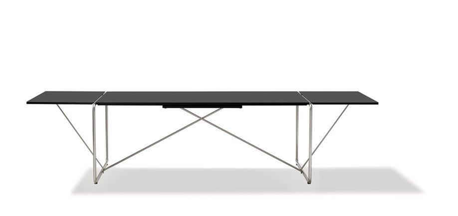 Tisch Zum Ausklappen mit tisch cheap mit tisch with mit tisch excellent mit zum ausklappen