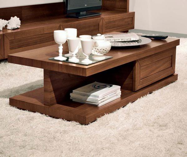 Casa immobiliare accessori Tavolini da salotto moderni mondo convenienza