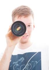 Portraits-Januar-2014_Manu_31