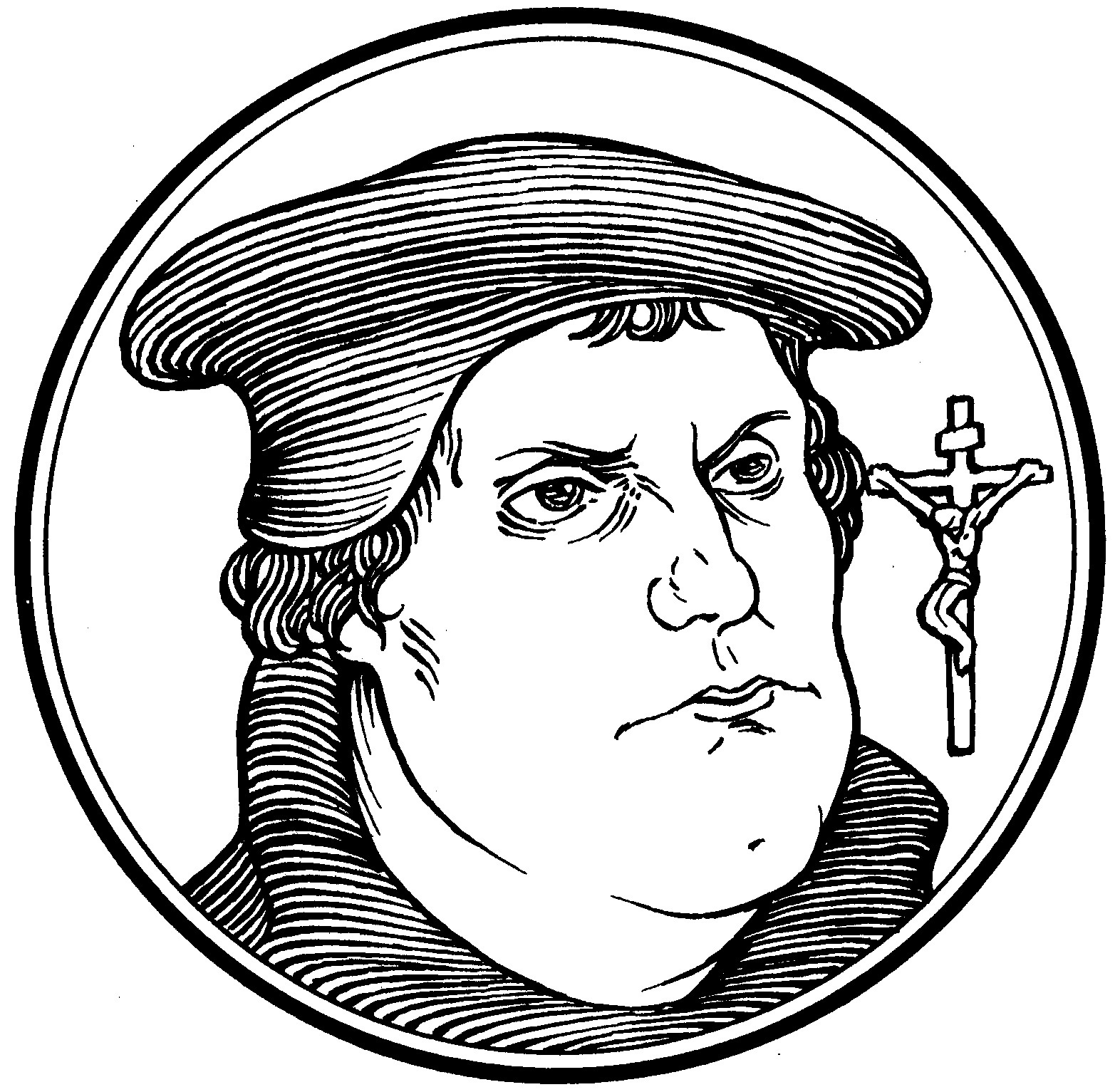 The Commemoration of the Reformation