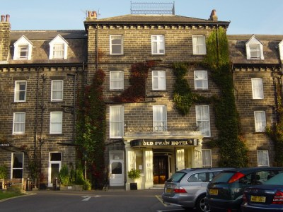 01. The Swan Hotel_resize