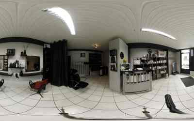 Delémont, Hair Styling Coiffure